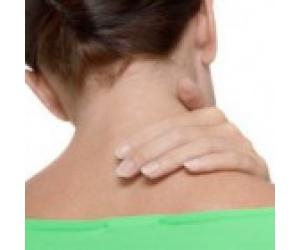 Zo stop je hoofdpijn en/of migraine!